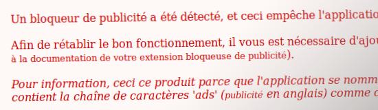 ad_block_prevent.png