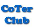 atReal au 27ème congrès du CoTer Club