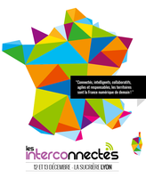 atReal au forum des interconnectés 2016