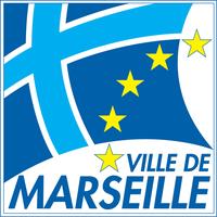 Club Utilisateurs openADS - Marseille - 6 octobre 2016