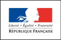 Loi Pochon-Warsmann - réunion INSEE du 11 octobre 2017