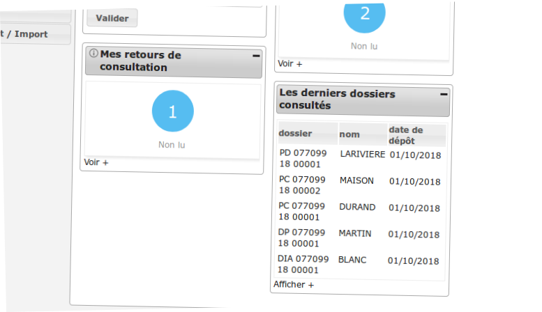 news-derniers-dossiers-consult.png