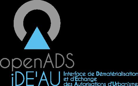 IDE'AU interface de dématérialisation et d'échange des autorisation d'urbanisme
