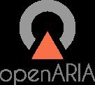 openARIA-logo-original.png