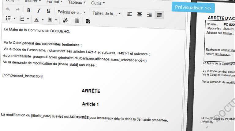 redaction-libre-02.png