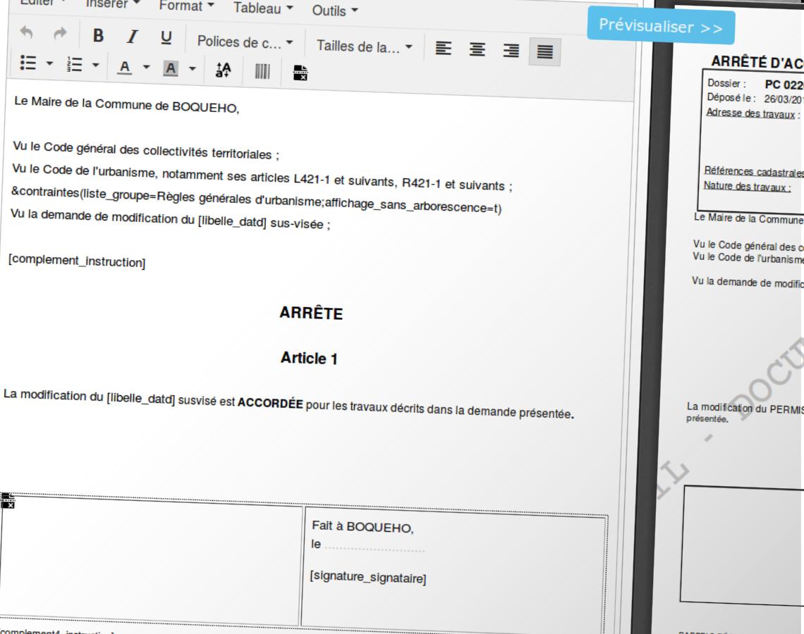 redaction-libre-2.png
