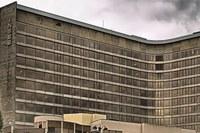 Loi POCHON : Loi n° 2016-1048 du 1er août 2016 rénovant les modalités d'inscription sur les listes électorales