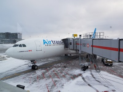 atReal arrive au Québec