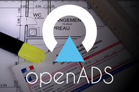 openADS 4.5 & 4.6