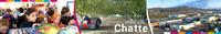 openCimetière  à la ville de Chatte