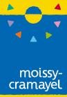 openCimetière  à la ville de Moissy Cramayel