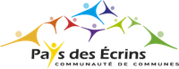 openCourrier  à la Communauté de Communes Pays des Ecrins