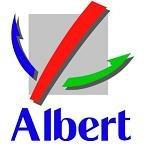 Mairie d'Albert