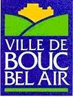 Mairie de Bouc Bel Air