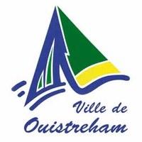 Mairie de Ouistreham