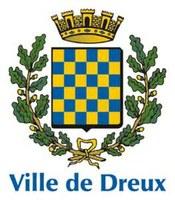 Mairie de Dreux