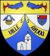 Mairie de Ville sous Anjou