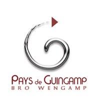 Pays de Guingamp
