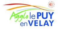 Communauté d'Agglomération du Puy en Velay